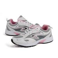 Ultra-light 2013 gauze breathable running shoes jogging shoes girls sport shoes women's sports shoes