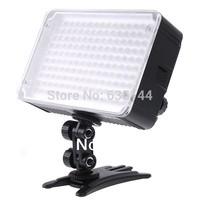 Aputure AL-160 LED Camera Video Light For Canon for Nikon