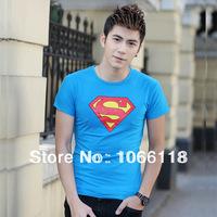 Мужская футболка LY 5 t LY1606