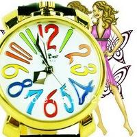 New Fashion Design Luxury  Winner Lady Automatic Mechanical Women Clock Gift Dress Girls Hand Watch