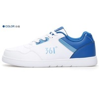 361 men's 2013 skateboarding shoes casual shoes sport shoes skateboard shoes 571336628
