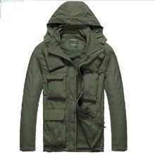 wholesale unique sport coats