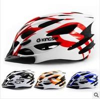 Wholesale 2014 New bicycle helmets Black 28 Air Vents Cyclist Helmet Super Light Bicycle Helmet Road