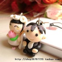 Diy gift female male handmade lovers small gift