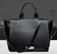6649  WOMEN'S designers brand handbags fashion cheap bags
