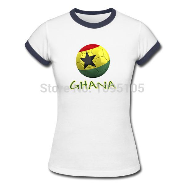T-shirts pas chers 6