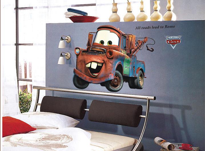 cars slaapkamer decoratie – artsmedia, Deco ideeën