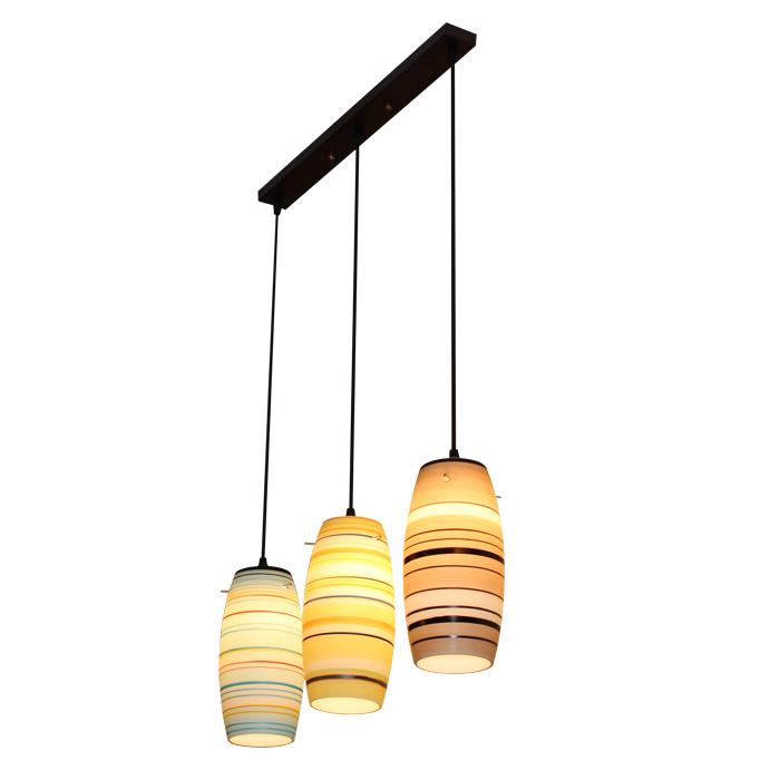 lampadari ingrosso : allingrosso Online lampadari da cucina da Grossisti lampadari ...