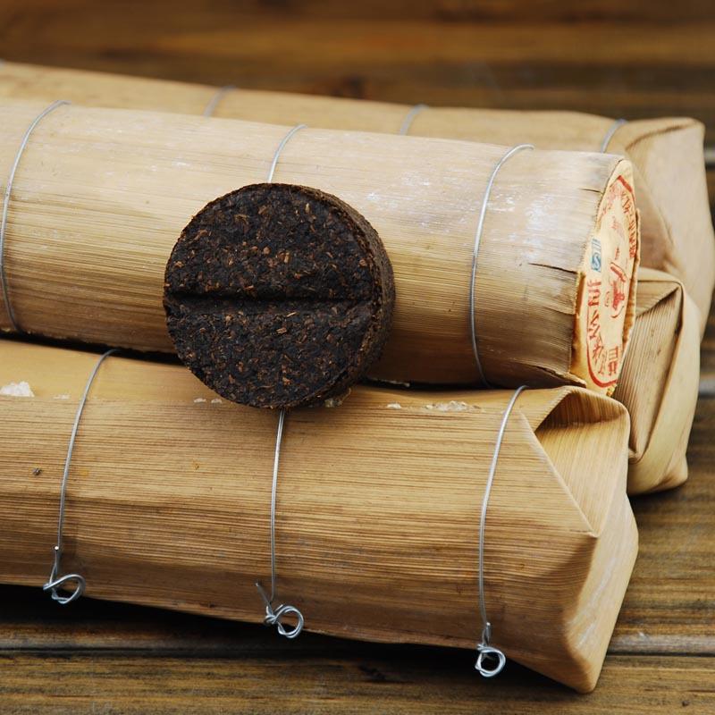 Promotion Wholesale 200g Chinese pu er tea puerh China yunnan puer tea Pu er health care