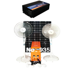 wholesale solar power kit