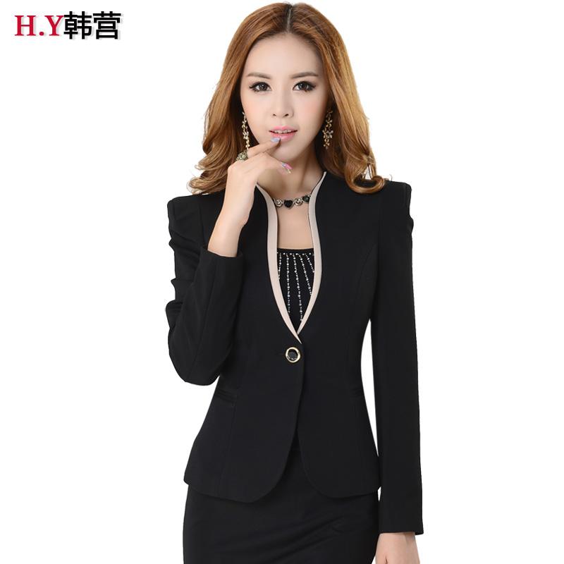 Plus Size Business Suits Plus Size Small Suit Jacket