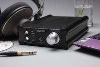Cost-effective decoder Aune X1 mini DAC USB Optical Coaxial 24BIT 192KHZ