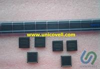 Free shipping,  EPM7064SLC44-7/10/15    EPM7064ELC44     PLCC   100%NEW    5PCS/LOT   Programmable Logic Device Family