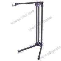 Glass Fiber Foldable Handheld Brushless Gimbal Stands for 3-axis Handheld Brushless Gimbal/PTZ 21251