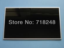 Новое и оригинальное 15.6 универсальный экран LP156WH2 b156xtn02. 0 для LG для Samsung для DeLL для Lenovo для HP ноутбук