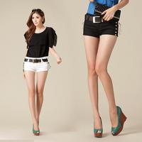 2255 2013 spring and summer shorts fashionable casual shorts shorts