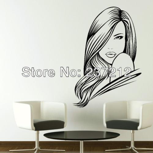 Cheap Hair Salons : Online Get Cheap Hair Salon Decor -Aliexpress.com Alibaba Group