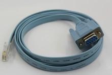 wholesale lan cat5 cable