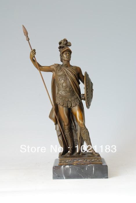 Shop Popular Roman Statues From China Aliexpress