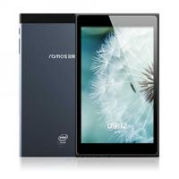 Original Ramos I8 8.0 inch Dual Core Tablet PC Intel Atom Z2580 2.0GHz IPS 1280x800 1G+16G Tablets Android 4.2 OTG WiFi GPS