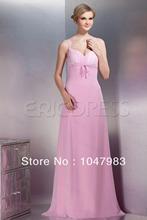 best bridesmaid dress designers promotion