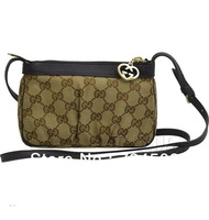 New Hot Women's fashion handbags and wallets cow leather shoulder bag Messenger bag 2014 wholesale  256899-FAFXG-9643-SUN