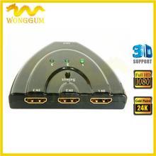 wholesale hdmi multi port