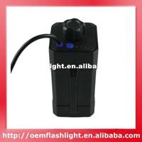 Rechargeable Waterproof 2 x 18650 / 4 x 18650 Battery Box for Bike Light