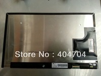 For Microsoft Surface Pro LCD Screen Display Replacement FAST Shipping from LTL106HL01-001