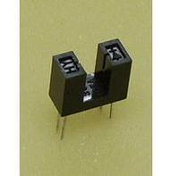 """20 PCS HY301-07A DIP-4 1/5"""" Slot PCB Photo Interrupter Sensor"""