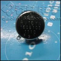 Electronic Component single-turn potentiometer RV16YN15S B103 10K Genuine Model,Free shipping