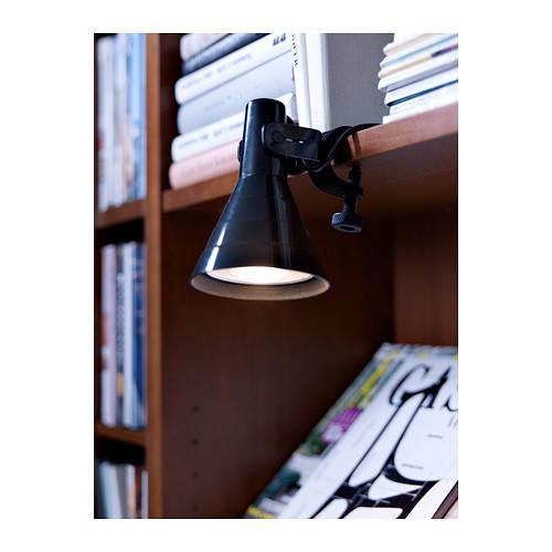 Achetez en gros lumi re biblioth que ikea en ligne des - Eclairage bibliotheque ikea ...