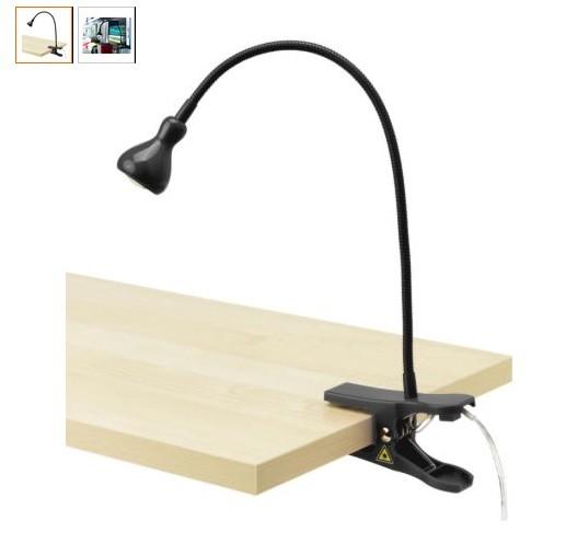 Acquista all 39 ingrosso online ikea tavolo lampada da - Tavolo a libro ikea ...