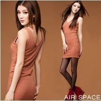 Free Shipping 2014 night club party dresses
