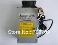 Original Used - Q1293-60053 Q1292-67038 DesignJet 100 110 120 Worldwide input power supply - 100-240VAC, 50/60Hz, 68W