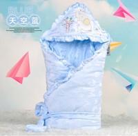 2014 new infant sleeping bag, sleeping bag for infant /baby , baby's sleeping bag