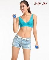 2014 new arrvial sport bra double soft bra spring summer sport bra yoga sets bra sleep bra