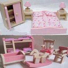 furniture kids bedroom promotion
