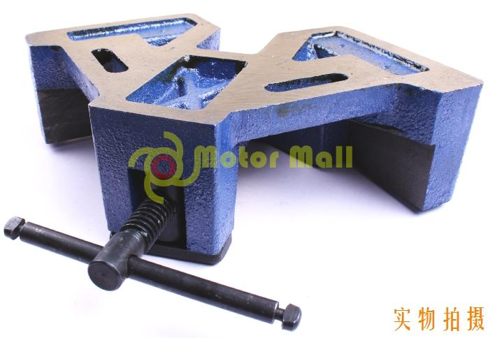 Table-Vice-Aluminium-Alloy-Bench-Screw-Bench-Vise-for-DIY-woodworking