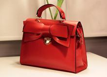 wholesale stylish messenger bag