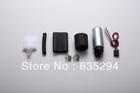340LPH Performance  ELectric  Fuel Pump & Pumps For Acura Integra CL 2.5 3.2 TL RL RSX SLX MDX 342H6