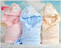 Baby pea sleeping bags for the gremlin sleep as envelope for babi newborns mermaid tail the winter used as a blanket & swaddling