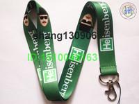 Free shipping He isenberg  mp3/mp4/mp5 Phone lanyard keys ID neck straps vendor
