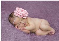 Infant clothes tianzhao set