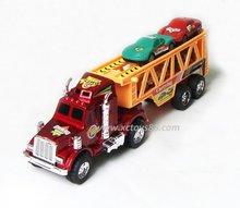 popular truck load