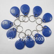 wholesale em4100 rfid tag