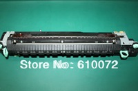 Free shipping 100% tested Fuser Unit for Lexmark W840  on sale