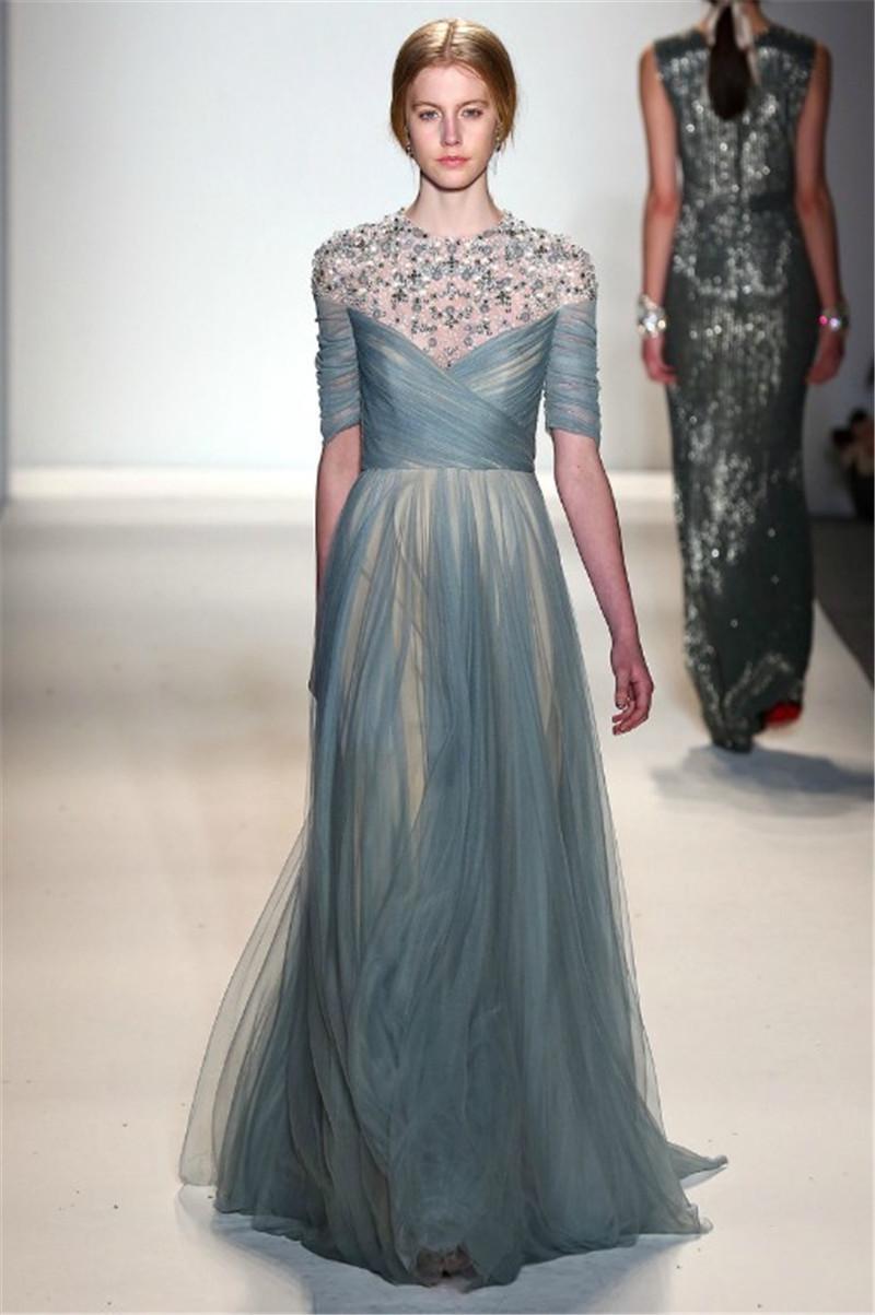 Winter Evening Dresses | Dress images