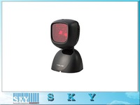 Honeywell YOUJIE optimal solution 5900 omnidirectional multiple line scanner barcode scanning platform 7120 quality