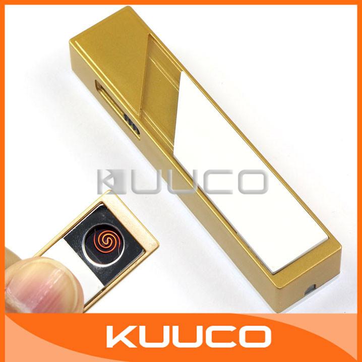 Allume Cigare Usb Allume Cigarette Lectronique Produit